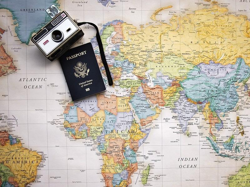 【旅行会社社員が教える】旅行会社の手数料や取扱料金表とは