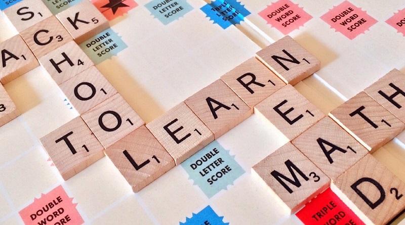 【旅行会社社員が教える】旅行会社や旅行業界で必要な英語力は?