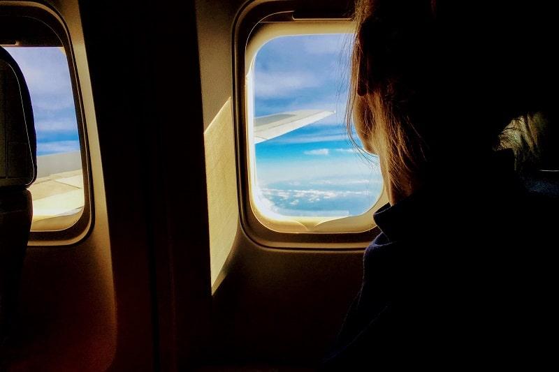 【旅行会社社員が教える】ツアープランナーになるには何が必要?