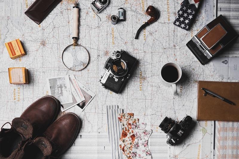 【旅行会社社員が教える】旅行会社利用のメリット&デメリット