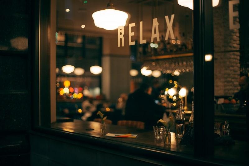 【海外赴任者が教える】海外赴任中やるべきストレス発散方法とは?