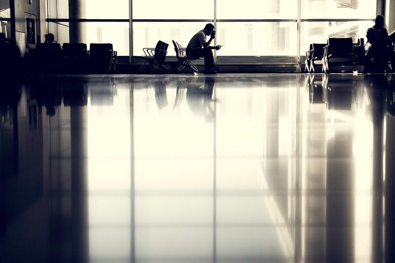 【現地係員が教える】海外旅行中の飛行機のよくあるトラブル5選