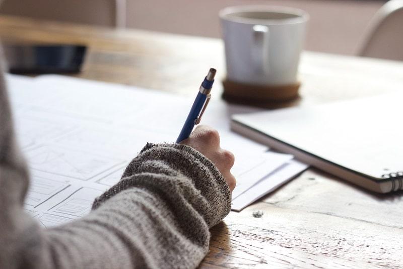インバウンド実務主任者認定試験の勉強法