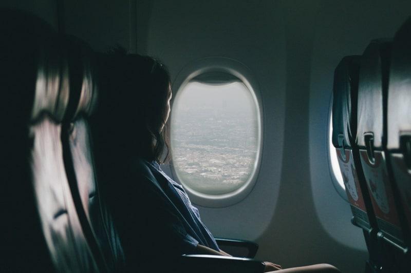 パッケージ旅行と個人旅行はどっちが安い?