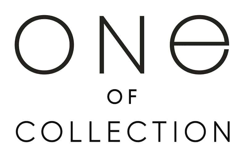 リゾート運営はフィリピン国内で有名な「One of Collection」が運営