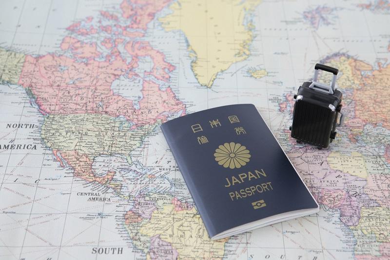 主要旅行会社15社の海外旅行における相談料金の比較