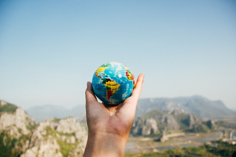 海外旅行の相談料はいくら?主要旅行会社の相談料を比較してみた