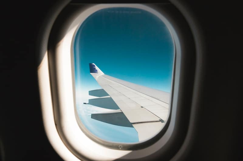 海外旅行を予約する前に知っておくべき航空券の仕組み