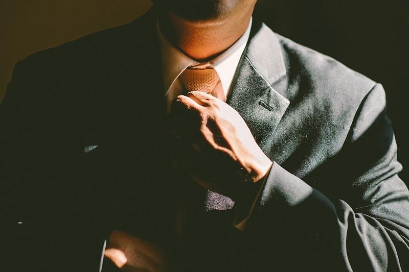 海外赴任を辞めたい時に取るべき5つの選択肢