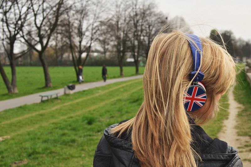 海外赴任中にやるべき英語の勉強