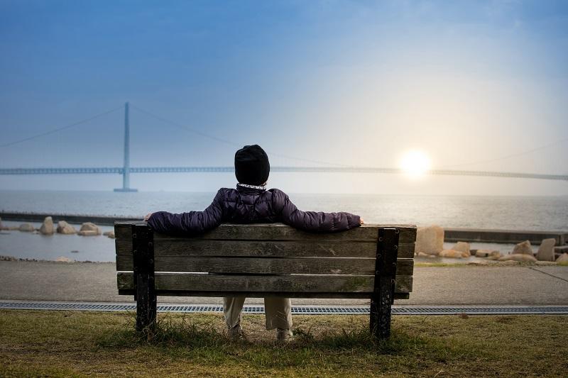 海外赴任中のストレスの発散方法