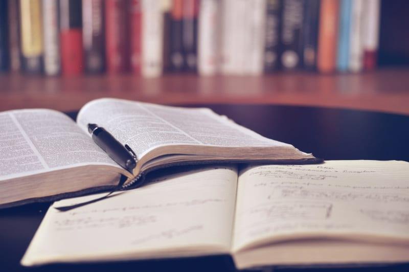 海外赴任前にやるべき英語の勉強