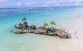 【完全ガイド】ボラカイ島のおすすめ観光&ホテル&レストラン