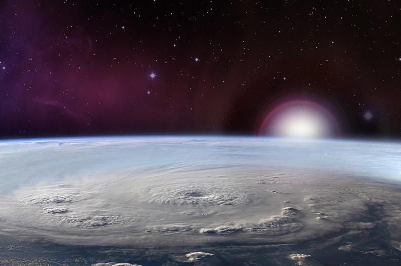 【旅行会社社員が教える】台風による海外旅行のキャンセル料は?