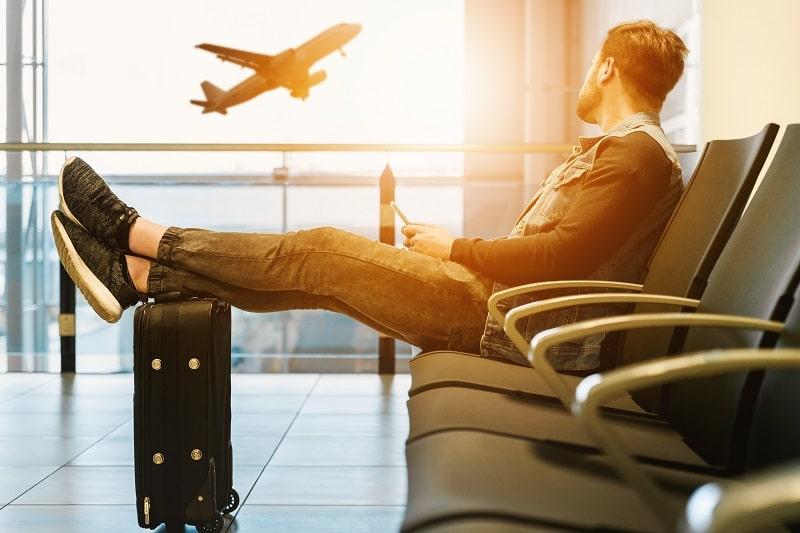 【旅行会社社員が教える】旅行会社の手配ミスによるトラブル事例