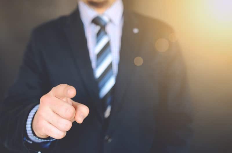 仕事で失敗ばかりする新入社員や中堅社員の特徴とは?