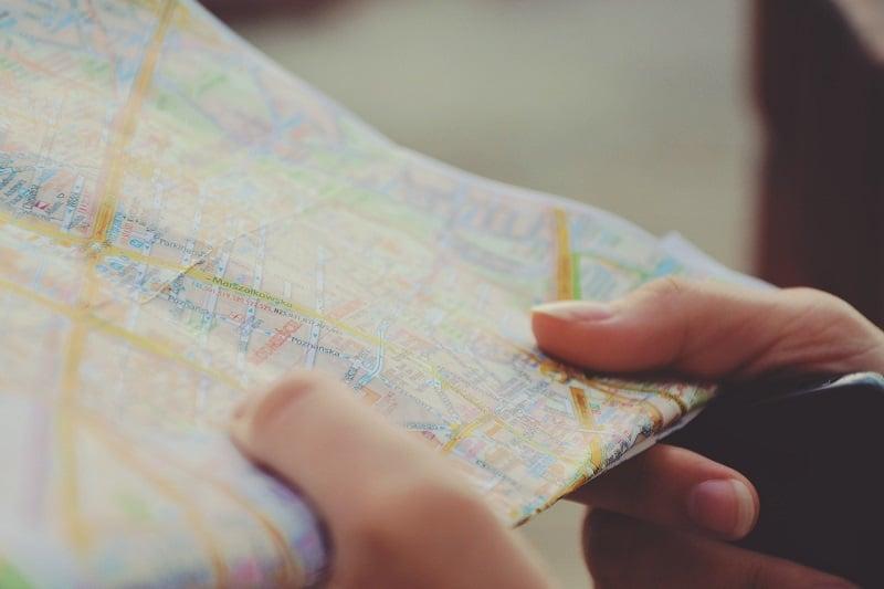 新しい旅行企画や商品が生み出されない理由