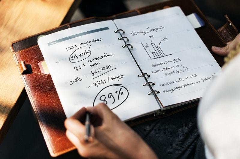 旅行会社のマーケティングや戦略を見直すべき時~現状の課題を見る