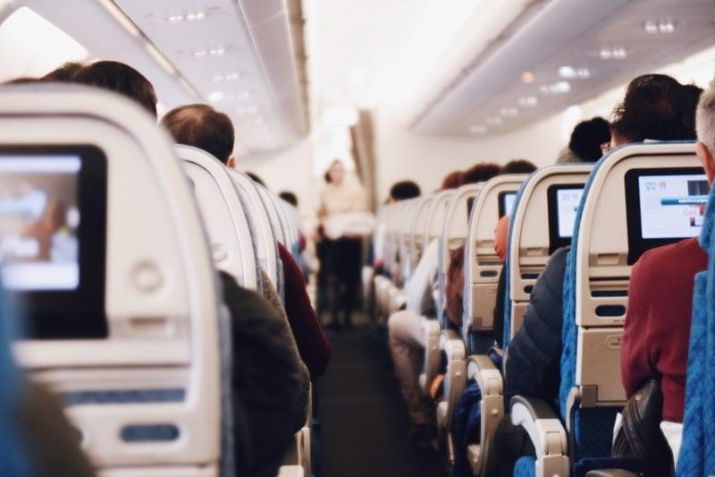 旅行会社の手配ミスによるトラブルは意外に多い?