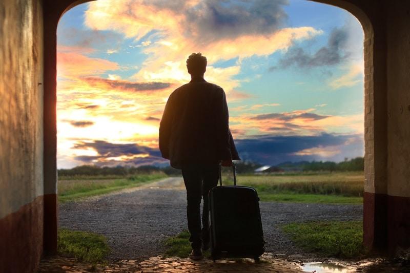 旅行会社の手配ミスによる実際のトラブル事例