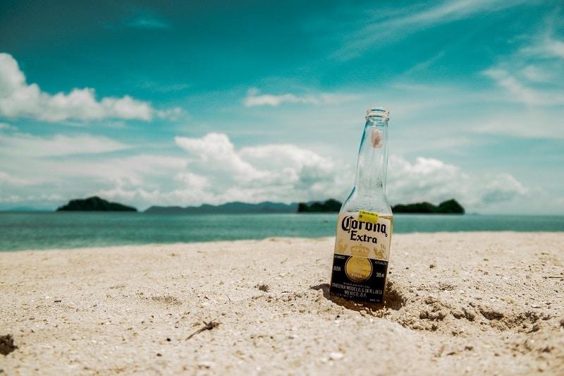 旅行会社の社員はどのような割引料金を利用しているのか?