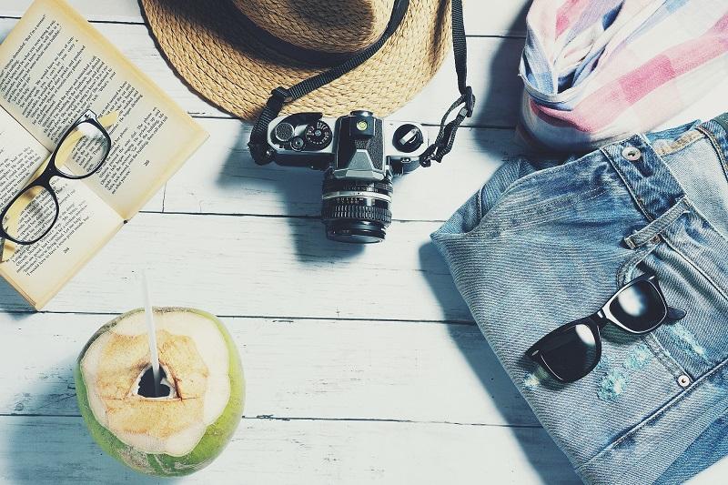 旅行会社の社員は割引料金で海外旅行に行くことができるのか?