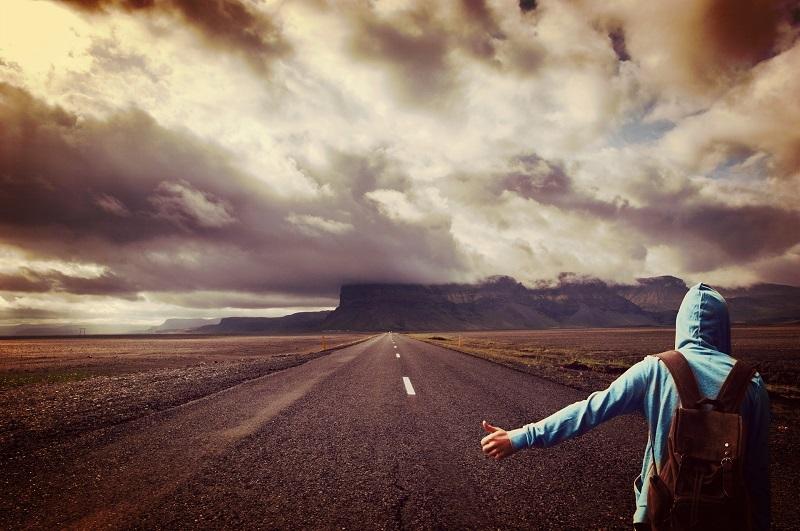 旅行会社を退職する理由やきっかけとは?経験を活かせる転職先は?