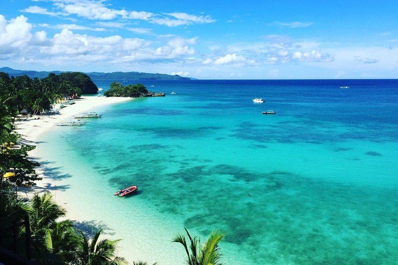 【旅行のプロが教える】ボラカイ島のおすすめ厳選ホテル7選