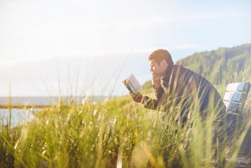 【海外赴任者が教える】海外赴任が決まったら読むべきおすすめの本