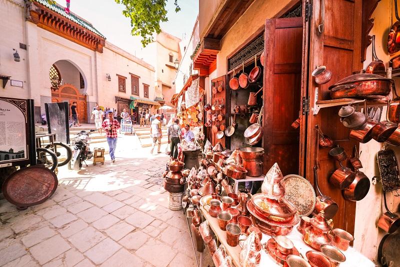 モルディブ旅行のお土産は事前購入がおすすめ!どの通販サイトがお得?