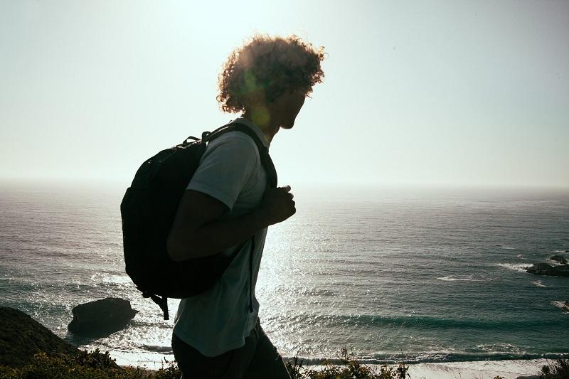 大学生がバックパッカー旅行にチャレンジするべき理由