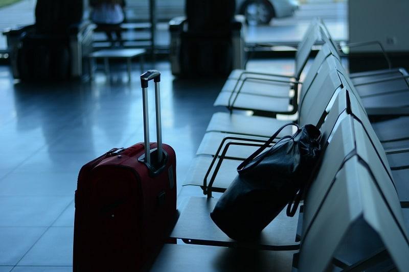 旅行のキャンセル料についてよくあるトラブルとは?