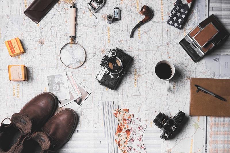 旅行会社の海外支店ではどんな仕事をする?