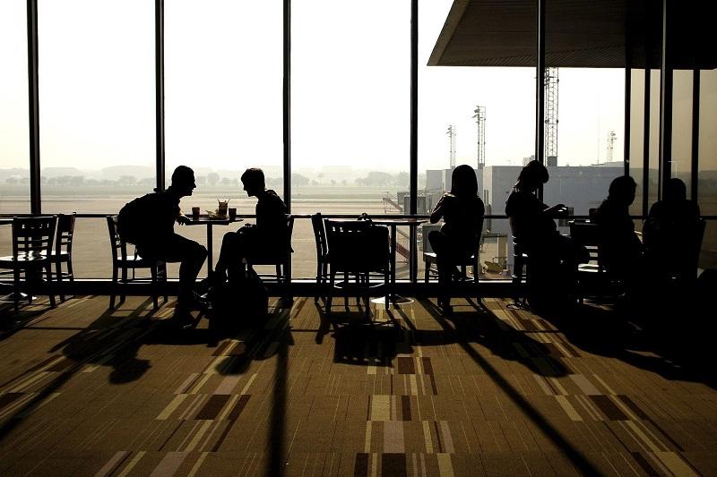 海外赴任の住居は海外赴任前のアクションで全てが決まる
