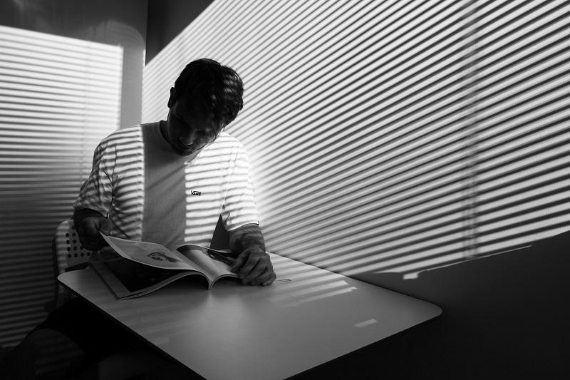 【初心者向け】アフィリエイトの文章の書き方がわかるおすすめの本