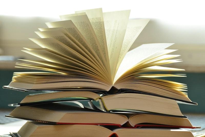 【初心者向け】起業しようか悩んでいる人が読むべきおすすめの本