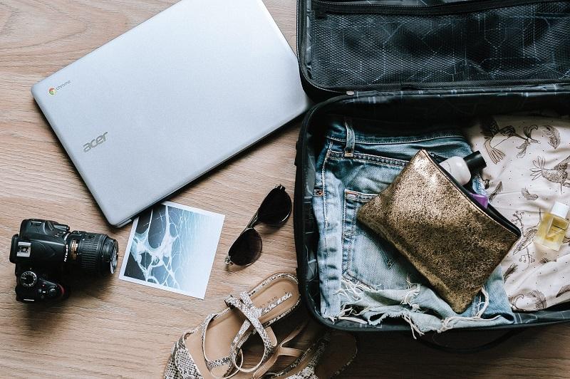 【旅行のプロが教える】モルディブ旅行に必要&便利な持ち物とは?