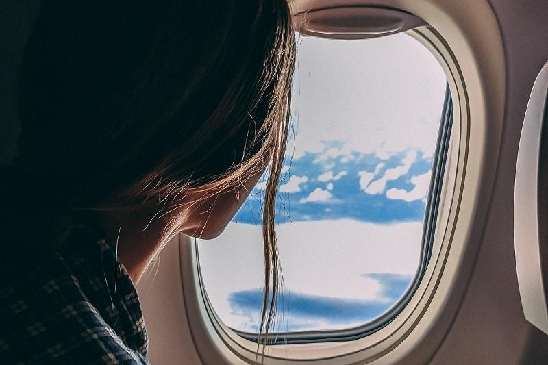海外一人旅にチャレンジできました!リボーンプログラムの評判は?