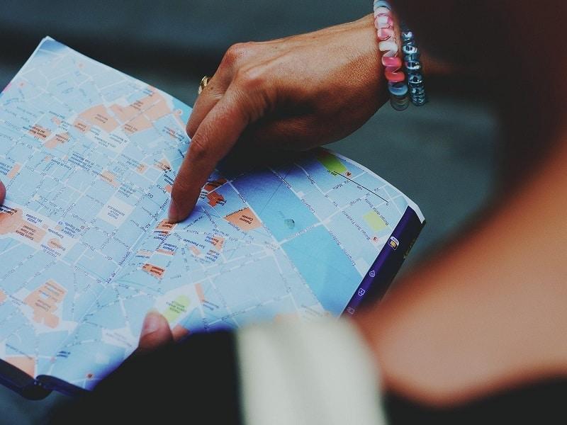 【旅行業界で働く人が選ぶ】この旅行会社はすごいぞランキング
