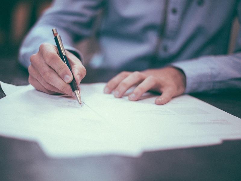 【約款編①】総合旅行業務取扱管理者の合格への道!独学勉強法!