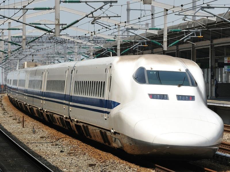 【JR運賃計算編①】総合旅行業務取扱管理者の合格への道!