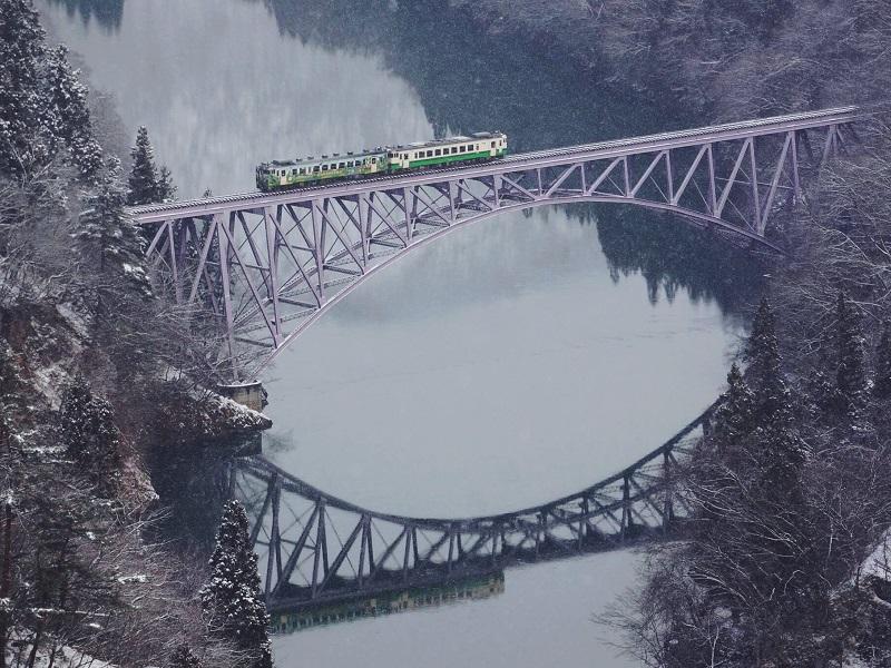 【JR運賃計算編③】総合旅行業務取扱管理者の合格への道!