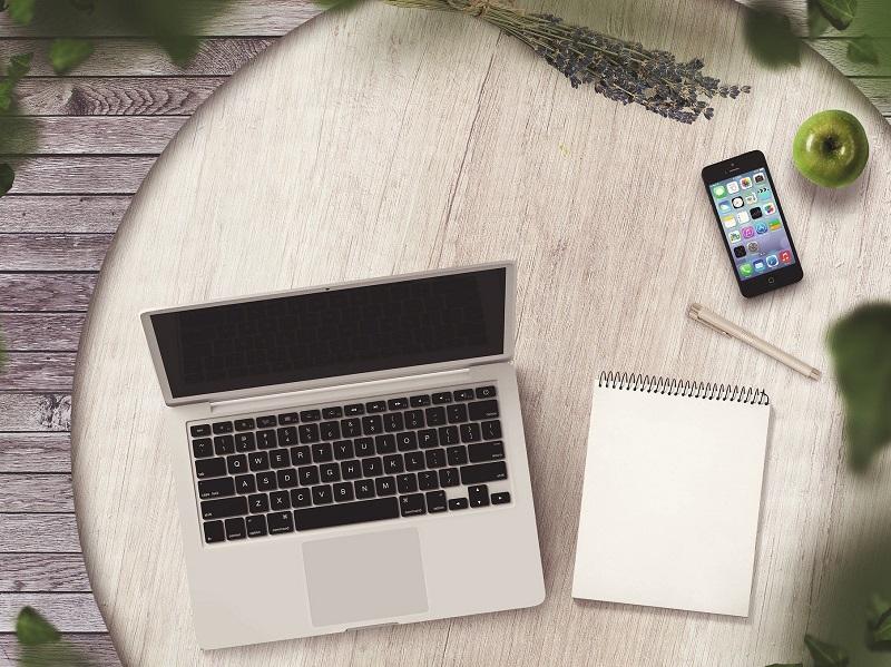 旅行ブログの始め方!ワードプレスやドメイン、サーバーって何?