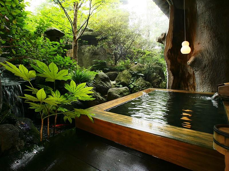 長野県 おすすめ 温泉