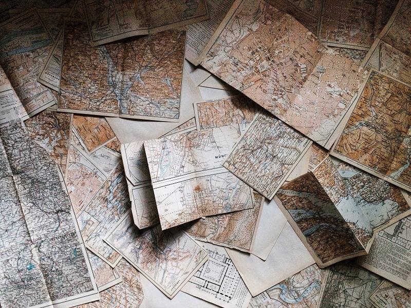 総合旅行業務取扱管理者試験に出る取扱料金や約款の掲示や標識【法令編③】