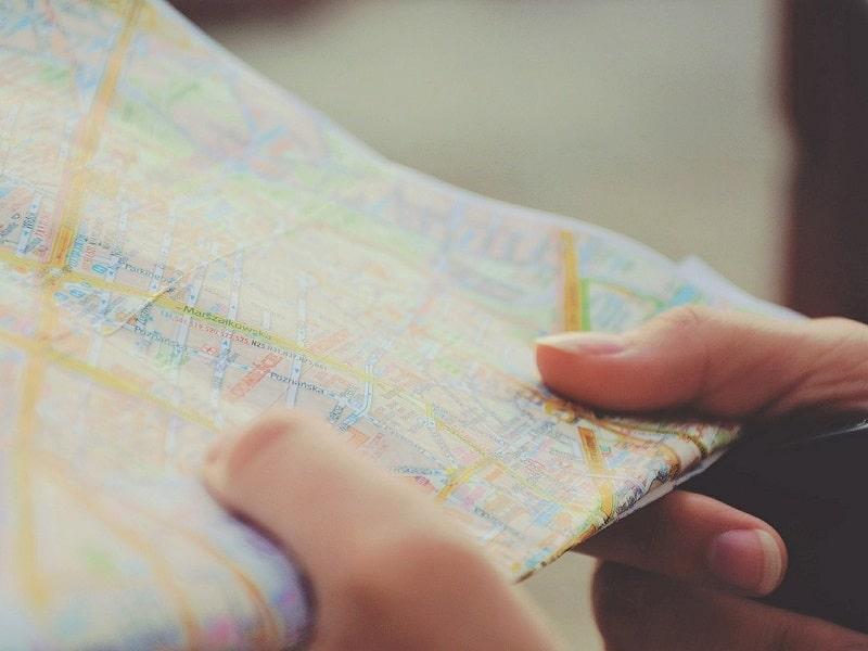 総合旅行業務取扱管理者試験の対策!企画旅行の広告や旅程管理【法令編④】