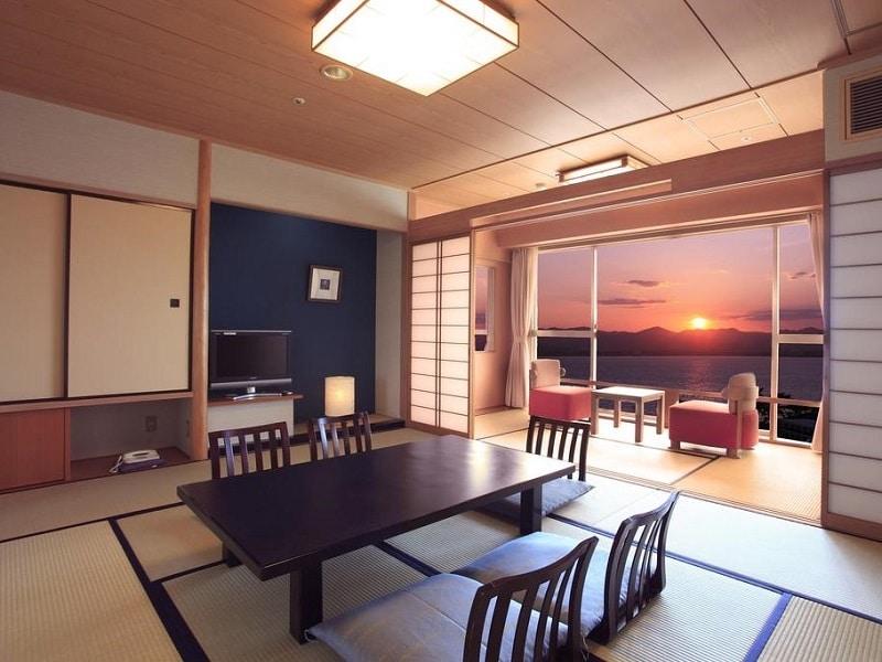 静岡 観光 浜松