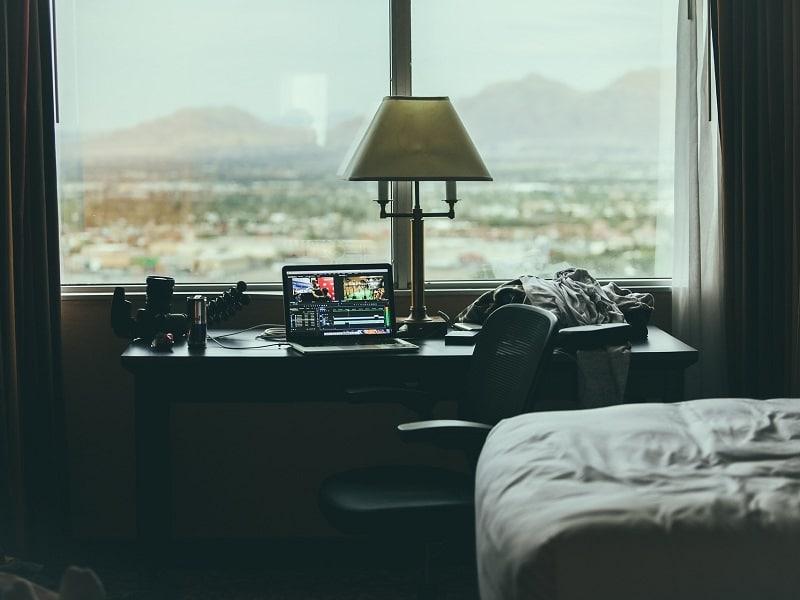 宿泊約款とは?ホテルや旅館の契約の成立やキャンセル料