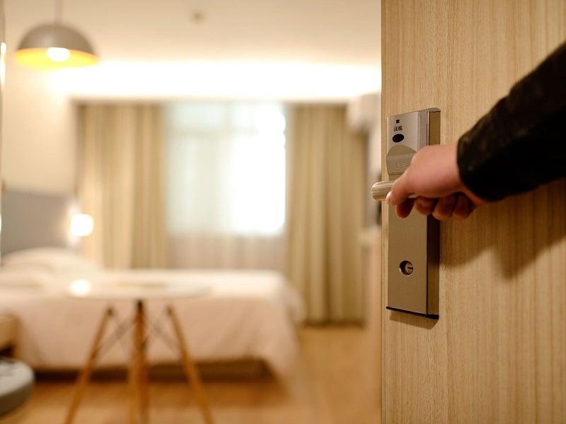 総合旅行業務取扱管理者の試験に合格するのに必要なホテル用語とは?