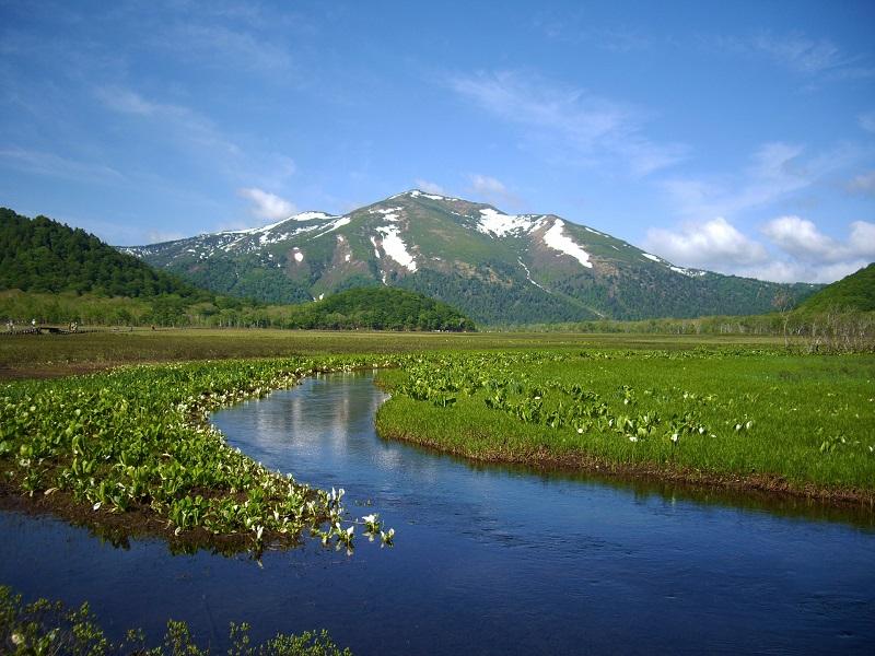 群馬県の観光は温泉以外に何があるの?山あり滝あり世界遺産あり